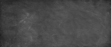 Blackboard lub chalkboard fotografia royalty free