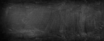 Blackboard lub chalkboard zdjęcia royalty free