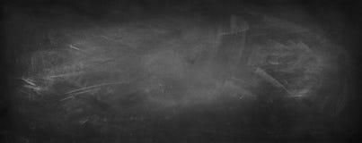 Blackboard lub chalkboard obrazy royalty free