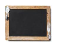 Blackboard Stock Photos