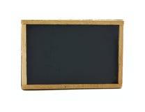 blackboard miniatura Obrazy Royalty Free