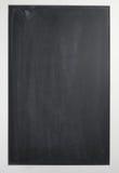 blackboard pustego czek ilustracje więcej mój zadawalają portfolio materiały Obraz Royalty Free