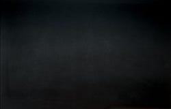 blackboard pustego czek ilustracje więcej mój zadawalają portfolio materiały Fotografia Stock