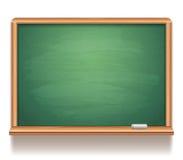 blackboard pustego czek ilustracje więcej mój zadawalają portfolio materiały Zdjęcia Stock