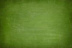 blackboard pustego miejsca zieleń Fotografia Royalty Free