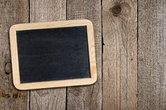 blackboard pusty zdjęcia royalty free