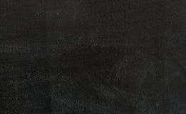 Blackboard tekstury tło, pisze kredą naciera zdjęcie royalty free