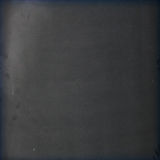 Blackboard texture Royalty Free Stock Images