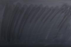 Blackboard texture background Royalty Free Stock Image
