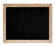 Blackboard texture. For copy-space and add text, can ebo use to background, wallpaper, template,order list stock photo