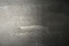 Blackboard  texture. Stock Photography