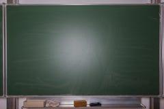 Blackboard Royalty Free Stock Images