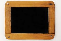 Blackboard Royalty Free Stock Photo