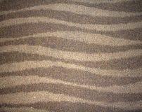 blackground地毯 库存图片