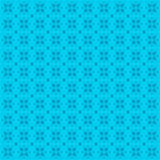 Blackground of blue color Royalty Free Stock Photo
