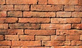 Blackground del muro di mattoni immagine stock libera da diritti