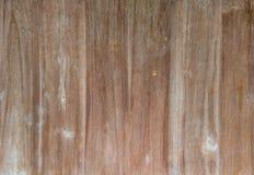 Blackground di legno fotografie stock libere da diritti
