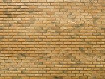 Blackground rosso di struttura del muro di mattoni immagini stock libere da diritti