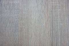 Blackground velho de madeira imagens de stock royalty free