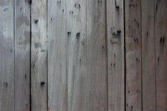 Blackground velho de madeira imagem de stock