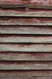 Blackground velho de madeira imagem de stock royalty free