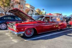 Blackhawk Cars and Coffee Danville Ca Stock Photos