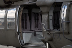 Blackhawk Helicopter Stock Photos