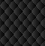 Blackl bakgrund Royaltyfria Bilder