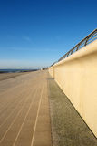 Blackpool Architecture Royalty Free Stock Image