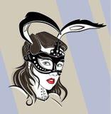 BlackRabbit Obrazy Royalty Free