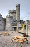 Blackrock Castle in Cork Royalty Free Stock Image