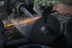 Blacksmith Stock Photos