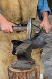 Blacksmith Stock Images