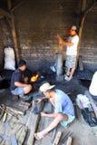 Blacksmiths Stock Photos