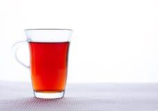 Blackt tea Stock Photo