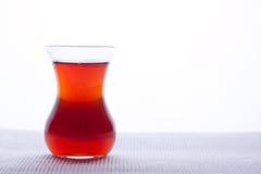 Blackt tea Royalty Free Stock Photos