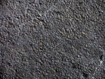 Blacktop Surface for Background Stock Photos