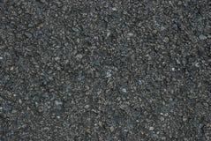 Blacktop tło obraz stock