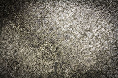BlackTopTexture Royalty Free Stock Images