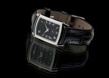 blackwatches Royaltyfria Bilder