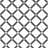 Blad pattern2 Fotografering för Bildbyråer