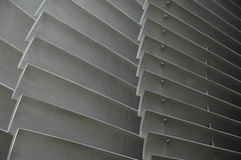 Blades Stock Images