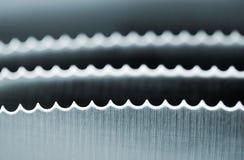 Blades (2) Stock Image