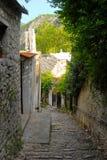 Blagaj, Bosnia and Herzegovina Royalty Free Stock Image