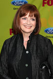 Blair Brown Stock Photos