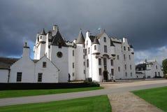 Blair Castle Stock Photography