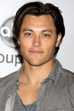 Blair Redford Royalty Free Stock Images