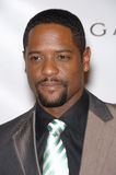 Blair Underwood Royalty Free Stock Images