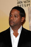 Blair Underwood Royalty Free Stock Photo