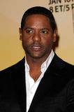 Blair Underwood Stock Images